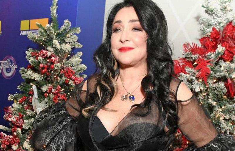 «Мирного развода не будет!»: Лолита выиграла первый суд у мужа-изменщика