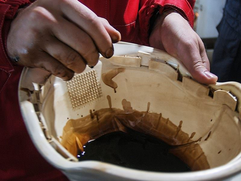 Доходы России от нефти и газа обрушились