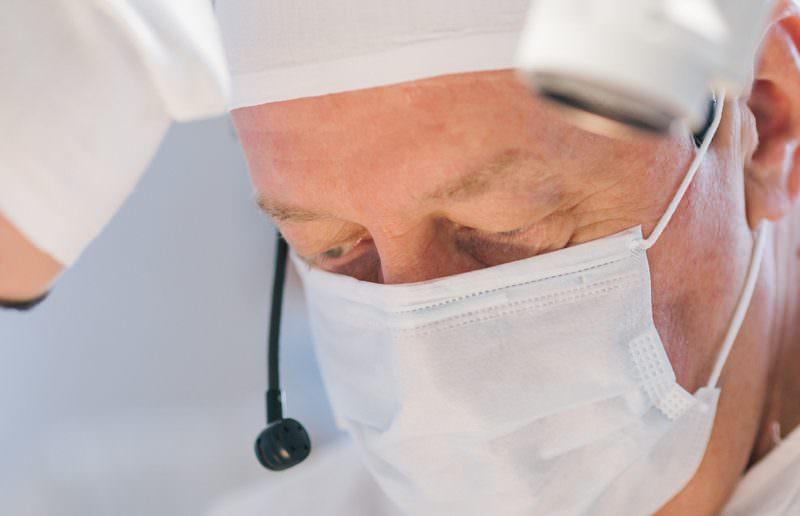 Ученые предположили заразность рака