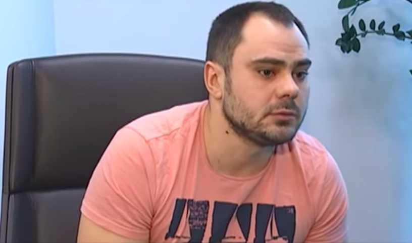 Полиция отпустила неадекватного человека, взявшего заложника в «Москва-Сити»