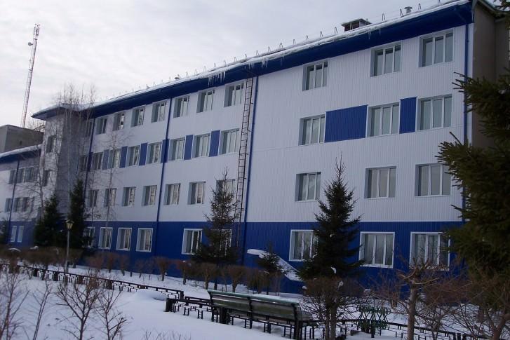 Двухнедельный карантин: вывезенных из Китая россиян изолируют под Тюменью