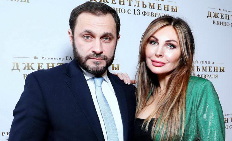 «Он не был моим ассистентом!»: Бочкарева ответила на слухи о браке