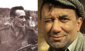 Календарь: 28 февраля - День комика с трагичной судьбой Алексея Смирнова