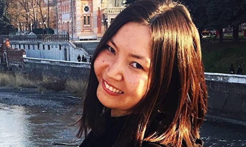 Уволившаяся журналистка «Кавказ.Реалии» рассказала, как редактор продвигал интересы Ичкерии