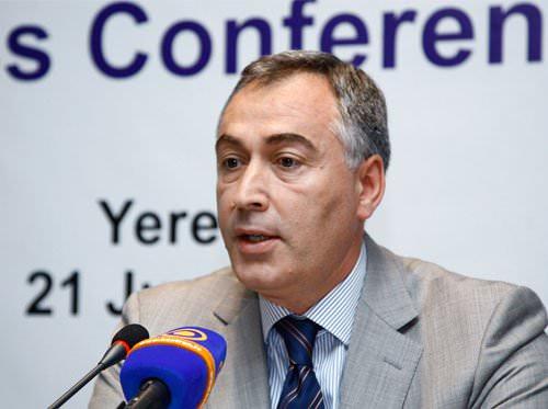 Суд обязал Россию выплатить $50 млрд экс-акционерам ЮКОСа