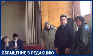 Свинокомплексы на землях Курской битвы: жители почти год борются с «Мираторгом»