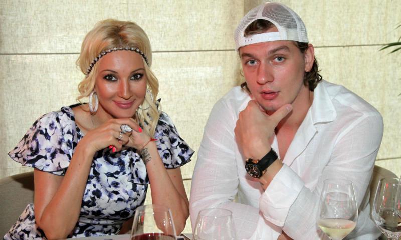 Лера Кудрявцева: «Муж захотел переспать со старушкой, а я с молодым»