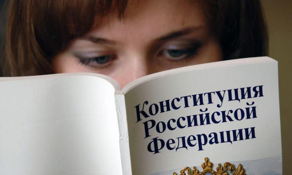 Кремль подарит россиянам один выходной день