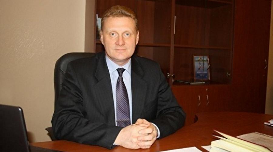 Умер предлагавший «пристрелить» недовольных граждан российский чиновник