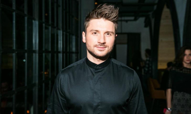«Меня часто затыкали из-за идиотских стереотипов»: Лазарев устроил скандал на шоу