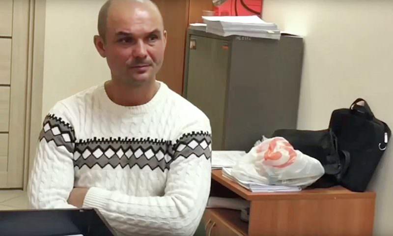 Оставленным в Шереметьево детям нашли новый дом