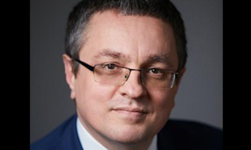 Российский чиновник предложил отрубать руки коррупционерам