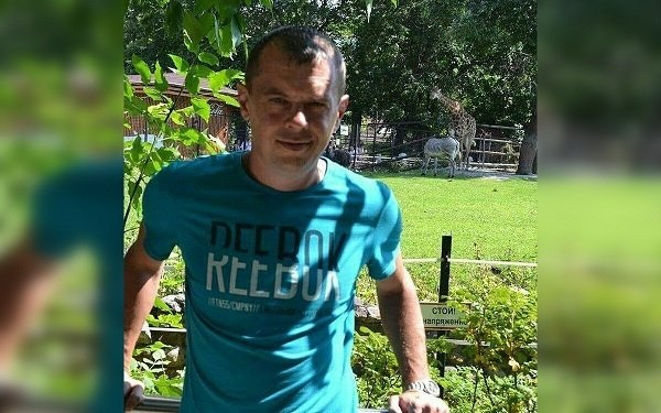 В Саратове уволили трёх единороссов за отказ от медосвидетельствования