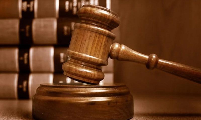 На сбежавшую из коронавирусного карантина россиянку подали в суд