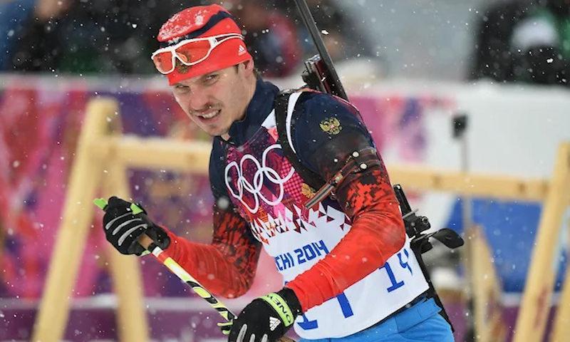 Россию захотели лишить первого места на Олимпиаде в Сочи