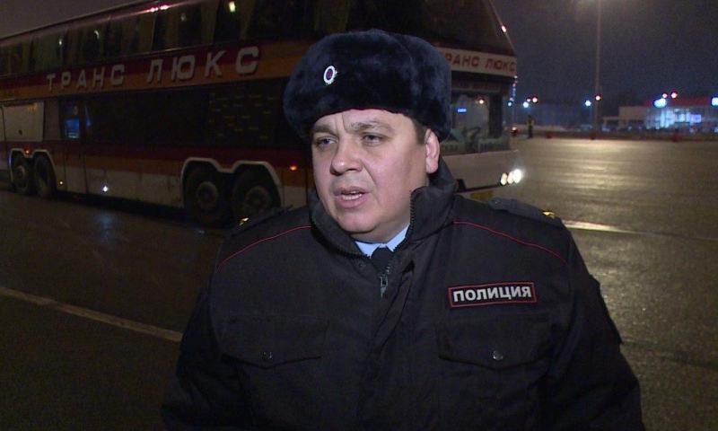 У российского полицейского нашли 22 квартиры на 50 млн рублей