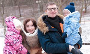 Скончался третий пострадавший на вечеринке московской блогерши в бассейне с сухим льдом