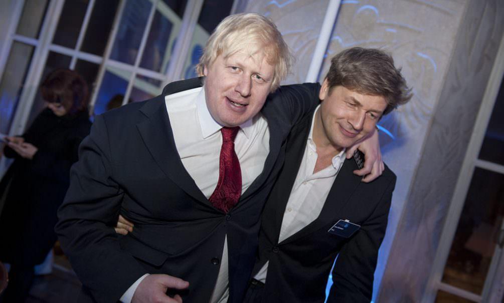 Конец полувекового объединения: Великобритания покинула Евросоюз