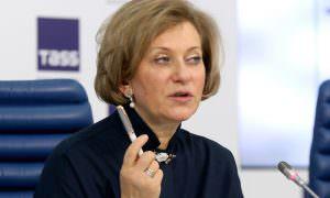 В Роспотребнадзоре сообщили о победе России над опасным заболеванием