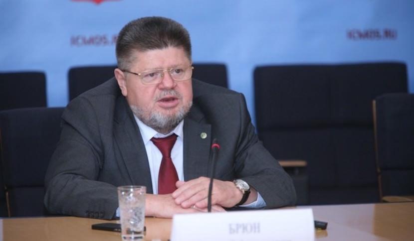 Почти треть россиян – «тихие алкоголики»: главный нарколог Минздрава