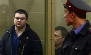Жертвы кущевских бандитов попросили защиты у генпрокурора