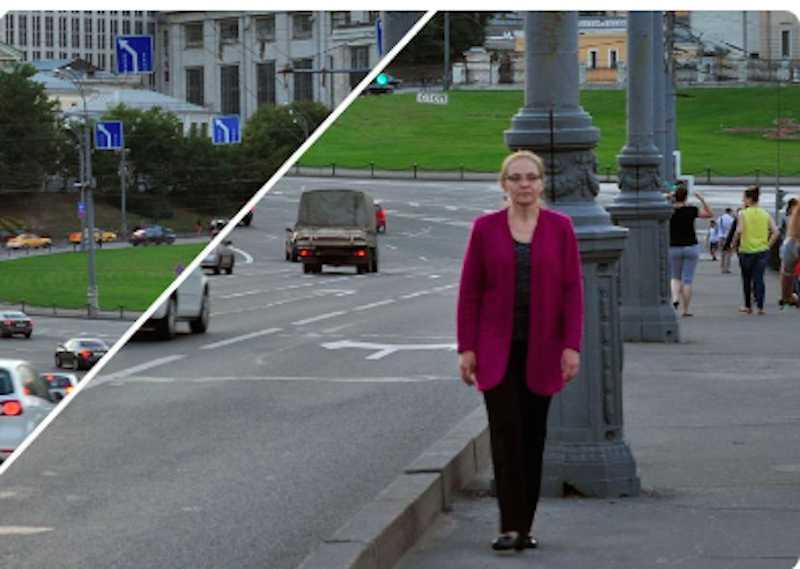 Вводишь новые – ответь за старые! В Мосгордуме потребовали у мэрии отчитаться о заработанных на парковках миллиардах