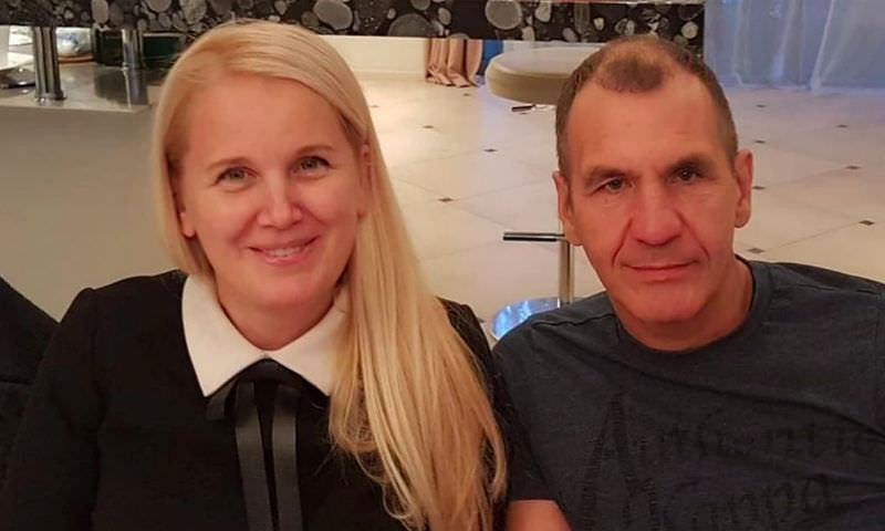 Супруга удерживаемого в Ливии российского социолога возмущена бездействием МИД РФ