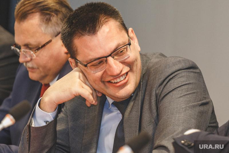 Министр ЖКХ Прикамья задолжал за коммуналку 750 тысяч рублей