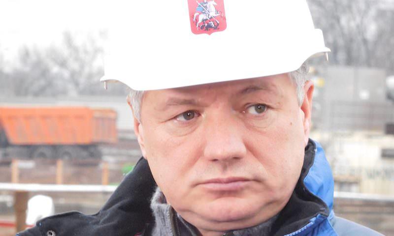 В правительстве Мишустина ставки по ипотеке в России считают преступлением