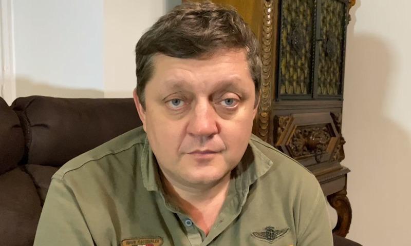 Депутатов Госдумы могут разогнать