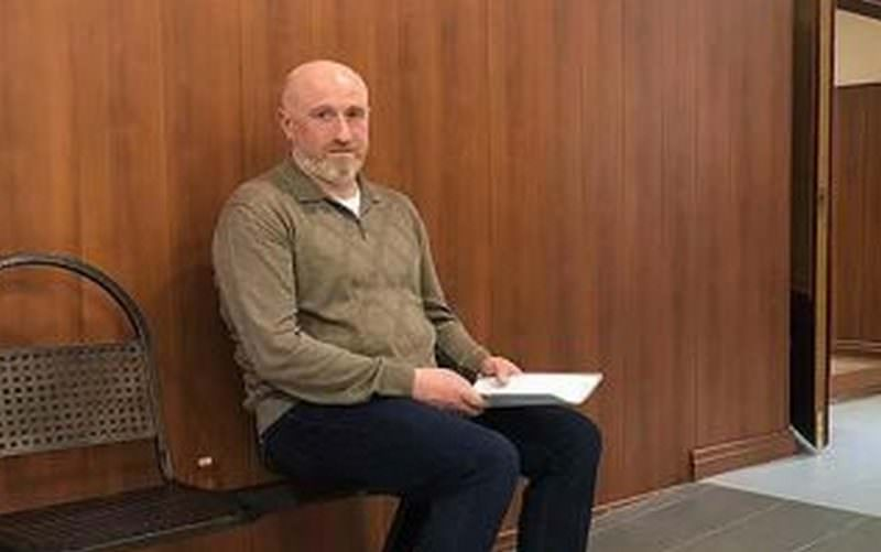 Громкое дело с сомнительными обвинениями рыбопромышленника Юрия Тузова идет к финалу
