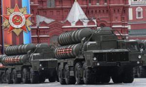 В России потратят 400 млн рублей на защиту асфальта от танков
