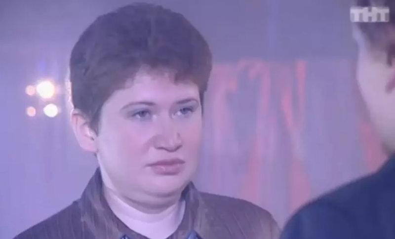 Звезду «Битвы экстрасенсов» обманули 9 млн рублей
