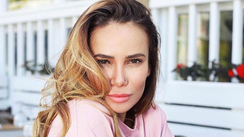 «Я разочаровалась в мужчинах»: Айза Анохина станет героиней нового реалити-шоу Собчак