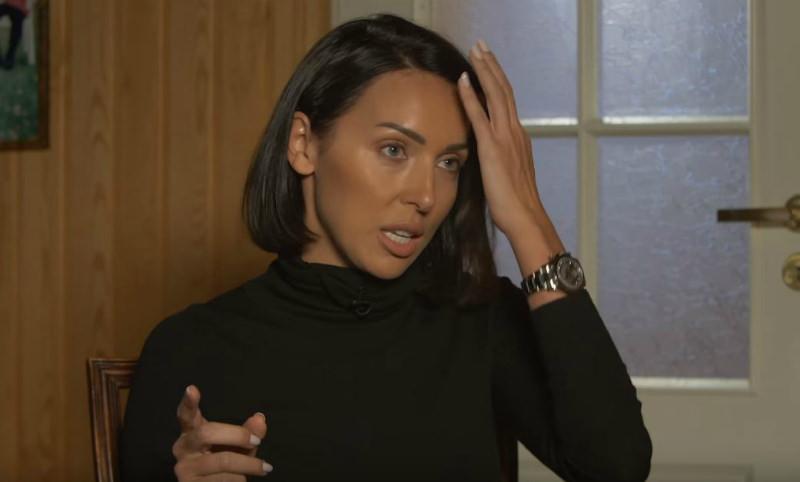 Алсу призналась в покупке голосов для Микеллы на шоу «Голос. Дети»