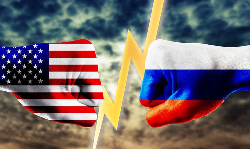 США обвинили Россию в распространении дезинформации о коронавирусе