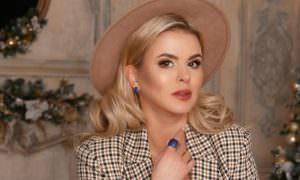 «Я созрела для семьи и детей!»: Анна Семенович решила выйти замуж и родить