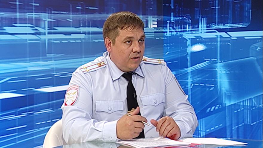 Российский гаишник объяснился за 22 квартиры на 50 млн рублей