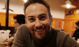 «Это непростой выбор»: Дмитрий Шепелев уволился с Первого канала