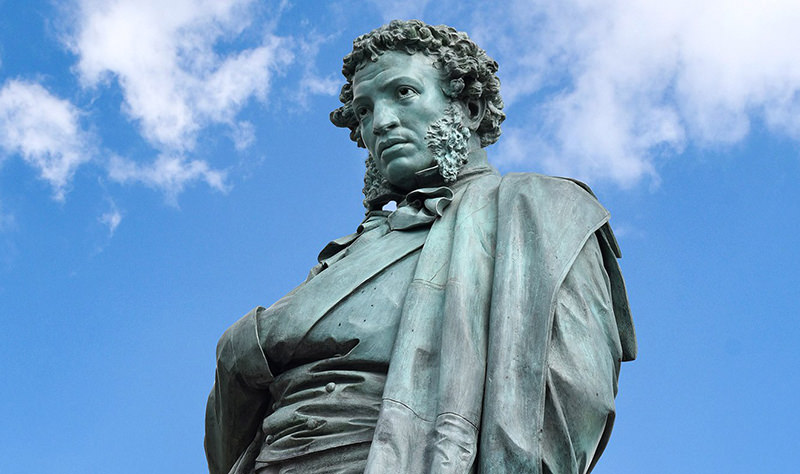 Календарь: 10 февраля - После ранения в дуэли умер Пушкин