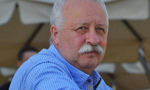 Якубович предложил установить министру труда зарплату в 23 000 рублей