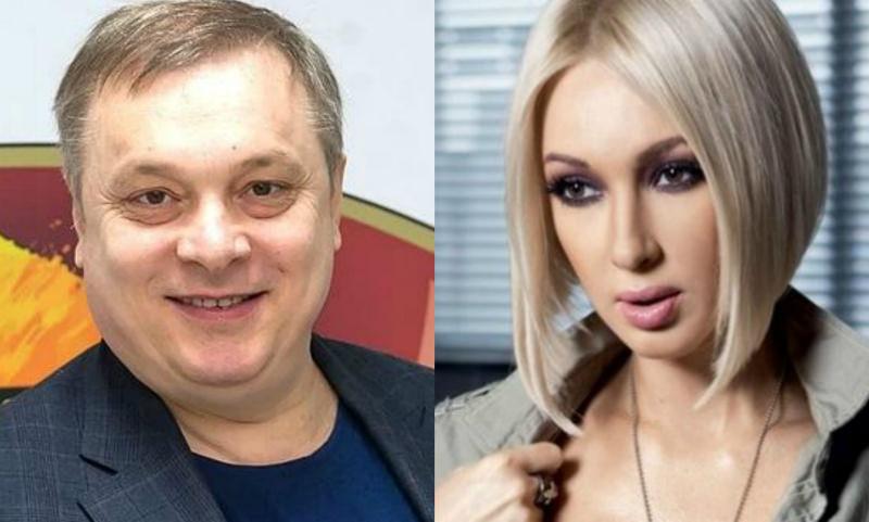 «Больной человек»: Кудрявцева высказалась о конфликте с Разиным