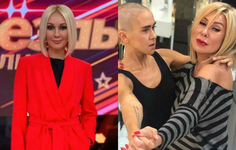 Кудрявцева извинилась перед Успенской за скандальный эфир на НТВ