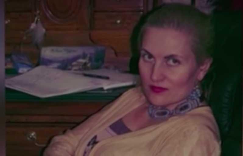 Женщина продавала доверчивым россиянам «защитные купола» за 300 тысяч евро