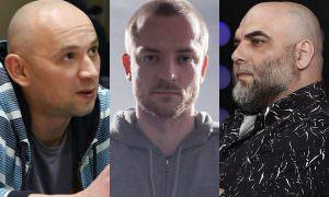 Федоров поддерживает версию ФАН о причастности Ходорковского и французов к гибели российских журналистов в ЦАР
