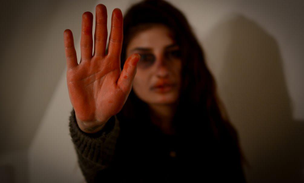 Россиянин сломал жене ребра из-за невкусного ужина и загремел на 3 года в тюрьму