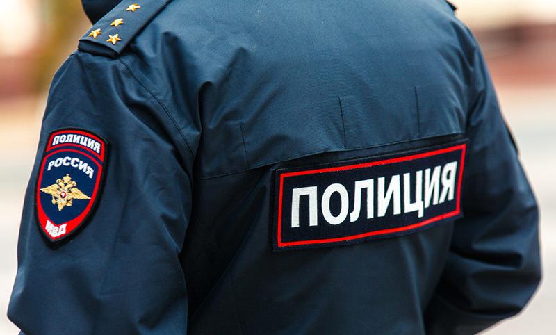 Житель Омска на спор обезглавил собутыльника