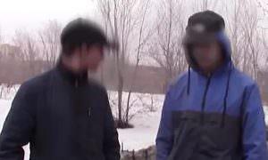 ФСБ задержала двух подростков: они готовили массовое убийство в саратовской школе