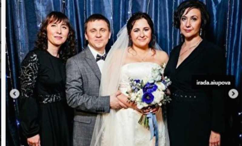 В Казани ради свадьбы дочки министра закрыли музей, но «злоупотребления» не было
