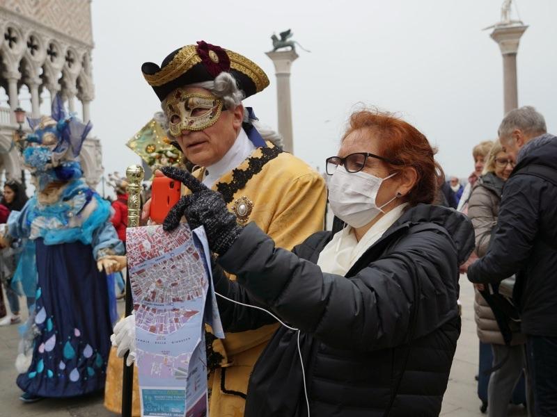 АТОР обратилась в правительство РФ, заявив об угрозе коллапса на туристическом рынке